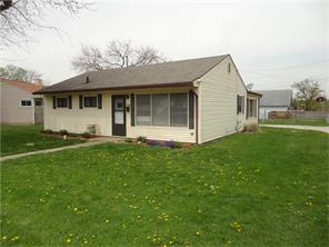 304 Maple Hill St, Plainfield, IN