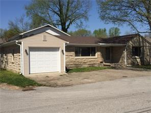 236 Indiana St, Plainfield, IN