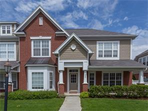 1352 Middlebury Dr, Westfield IN 46074