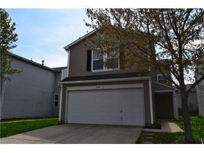 2270 Collins Way, Greenfield IN 46140
