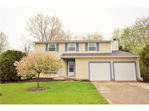 6944 Cross Key Dr, Indianapolis, IN