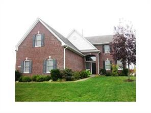 13308 Freehold Ct, Carmel IN 46032