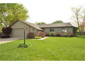 11733 Madden Ln, Fishers IN 46038