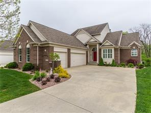 13035 Duval Dr, Fishers IN 46037