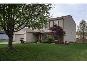 9416 Fairview Pkwy, Noblesville IN 46060