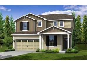 13553 Eastpark Cir, Fishers IN 46037