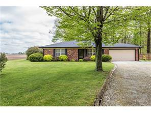 3337 S 50, Greenfield IN 46140