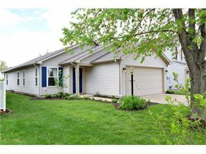 15251 Fawn Meadow Dr, Noblesville IN 46060