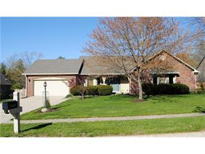 706 Pemberly Ct, Noblesville IN 46060