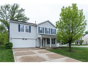 15331 Clear St, Noblesville, IN