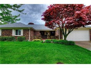 24 Hampshire Ct, Noblesville IN 46062