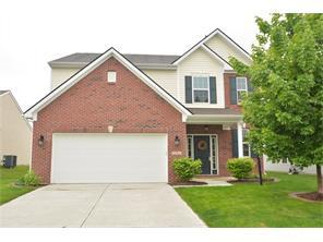 12265 Rally Ct, Noblesville IN 46060