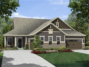10842 Matherly Way, Noblesville IN 46060