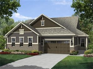 10840 Matherly Way, Noblesville IN 46060