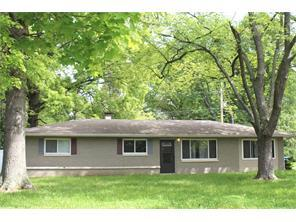 3138 W Northgate Dr, Indianapolis, IN