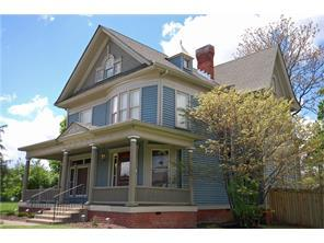 2320 N College Ave, Indianapolis, IN