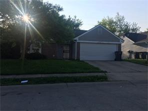 2721 Hyche Ave, Indianapolis, IN