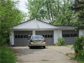 5624 Walcott St, Indianapolis, IN