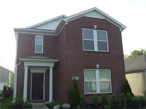15370 Gallow Ln, Noblesville, IN