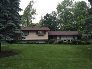 226 Bexhill Dr, Carmel IN 46032