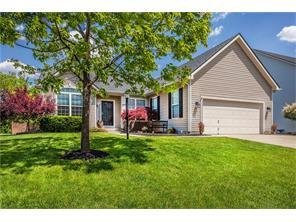 11709 Palisades Ct, Fishers IN 46037