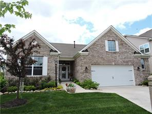 6257 Strathaven Rd, Noblesville IN 46062