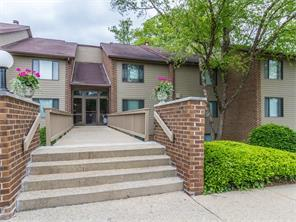 109 Knoll Ct #APT A, Noblesville IN 46062