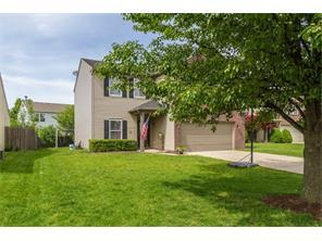 10258 Apple Blossom Crk, Noblesville IN 46060