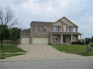 18796 Cromarty Cir, Noblesville IN 46062