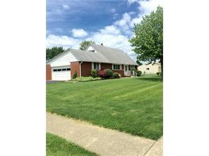 2744 Parkwood Dr, Indianapolis, IN