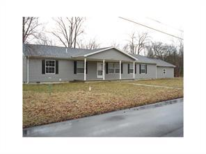 2802 W 61st St, Indianapolis, IN