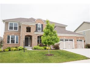 15628 Viking Commander Way, Westfield, IN