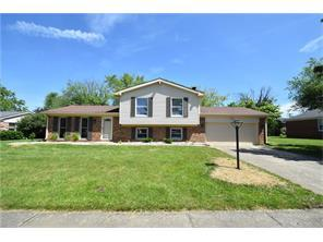 10 Riverview Ct, Greenfield, IN