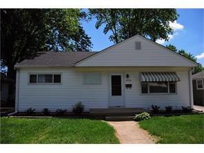4759 Vernon Ave, Indianapolis, IN