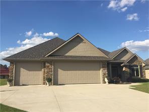 Loans near  Tesoro Cv, Fort Wayne IN