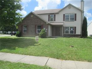 Loans near  Knapsbury Ln, Indianapolis IN