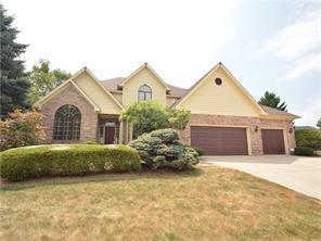 Loans near  Worthington Ct, Indianapolis IN