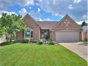 Loans near  Common Vista Cir, Indianapolis IN