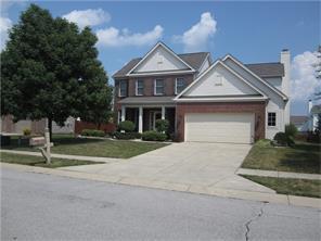 Loans near  Hartington Pl, Indianapolis IN