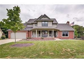 Loans near  Hampton Cir E, Indianapolis IN