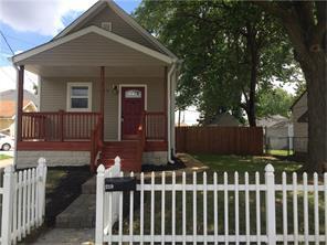 Loans near  Walcott, Indianapolis IN