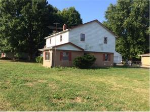 Loans near  Flynn Rd, Indianapolis IN