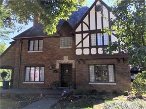 Loans near  N Pennsylvania St, Indianapolis IN