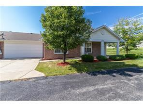 Loans near  Cape Coral Lane B , Indianapolis IN