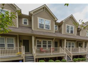 Loans near  Halton Pl, Indianapolis IN