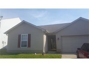 Loans near  Bridgestone Dr, Indianapolis IN