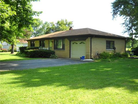 2879 S Co Rd 625 E Rd, Plainfield, IN 46168