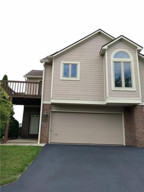 7659 S River Rd #34, Indianapolis, IN 46240
