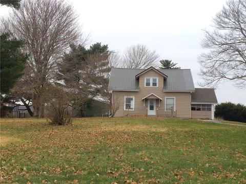 Astounding 802 S Williamsport Rd Williamsport In 47993 Home Interior And Landscaping Synyenasavecom
