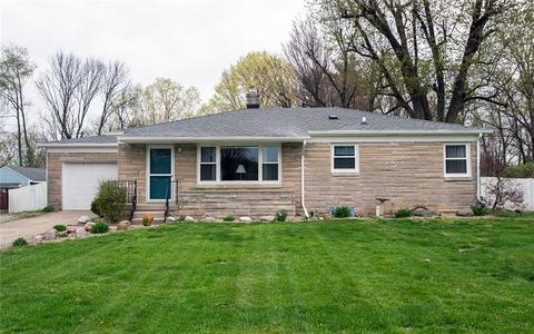 932 e beechwood ln indianapolis in 46227 48 photos mls rh movoto com